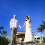 cuba-wedding-photos (61)