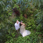 cuba-wedding-photos (62)