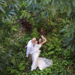 cuba-wedding-photos (63)