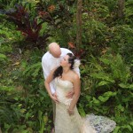 cuba-wedding-photos (64)