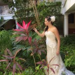 cuba-wedding-photos (65)