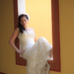 cuba-wedding-photos (67)