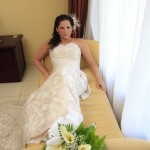 cuba-wedding-photos (7)
