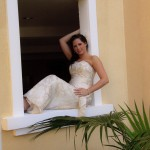 cuba-wedding-photos (70)