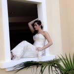 cuba-wedding-photos (71)