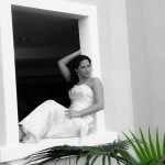 cuba-wedding-photos (72)
