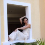 cuba-wedding-photos (73)
