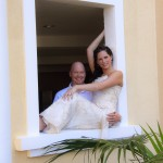 cuba-wedding-photos (74)