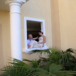cuba-wedding-photos (75)