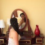 cuba-wedding-photos (8)