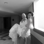 cuba-wedding-photos (81)