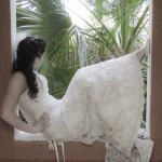 cuba-wedding-photos (83)
