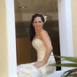 cuba-wedding-photos (84)