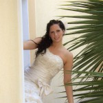 cuba-wedding-photos (87)