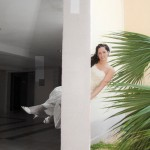 cuba-wedding-photos (89)
