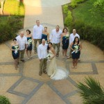 cuba-wedding-photos (90)