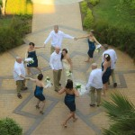 cuba-wedding-photos (91)
