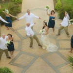 cuba-wedding-photos (92)