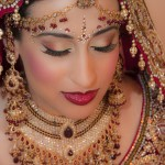 east-indian-wedding-photographer