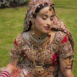 east indian wedding photographer victoria bc