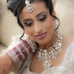 east indian wedding photographers vancouver