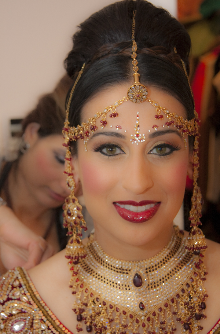 East Indian Wedding Photography Bc Hair Sonia Kanda Surrey Vancouver Canada Makeup Artist And