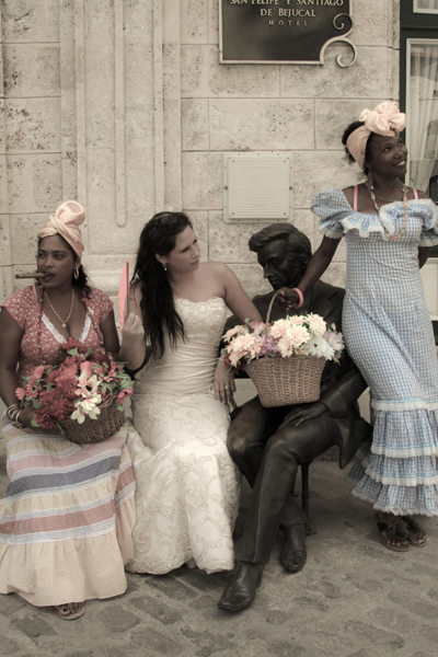 havana-wedding (1)c