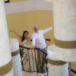varadero-wedding