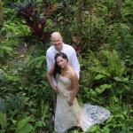 wedding-portrait-cuba