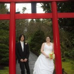 victoria wedding photography-Butchart Gardens (101)