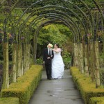 victoria wedding photography-Butchart Gardens (102)