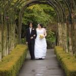 victoria wedding photography-Butchart Gardens (103)
