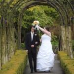 victoria wedding photography-Butchart Gardens (104)