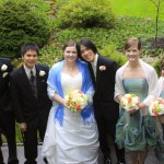 victoria wedding photography-Butchart Gardens (106)