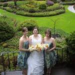 victoria wedding photography-Butchart Gardens (109)