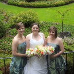 victoria wedding photography-Butchart Gardens (110)