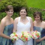 victoria wedding photography-Butchart Gardens (111)