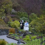 victoria wedding photography-Butchart Gardens (119)