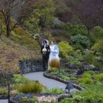 victoria wedding photography-Butchart Gardens (120)