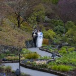 victoria wedding photography-Butchart Gardens (121)