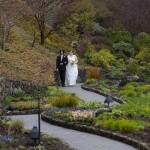 victoria wedding photography-Butchart Gardens (122)