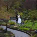 victoria wedding photography-Butchart Gardens (123)