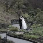 victoria wedding photography-Butchart Gardens (124)