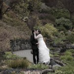 victoria wedding photography-Butchart Gardens (125)