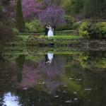 victoria wedding photography-Butchart Gardens (127)