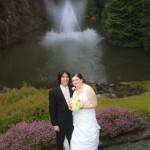 victoria wedding photography-Butchart Gardens (132)