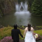 victoria wedding photography-Butchart Gardens (134)