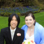victoria wedding photography-Butchart Gardens (135)
