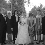 victoria wedding photography-Butchart Gardens (137)