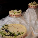 victoria wedding photography-Butchart Gardens (140)